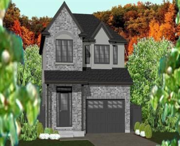 Lot 16 Bergenstein Cres, Pelham, Ontario L0S 1E6, 3 Bedrooms Bedrooms, 6 Rooms Rooms,3 BathroomsBathrooms,Detached,Sale,Bergenstein,X4541823
