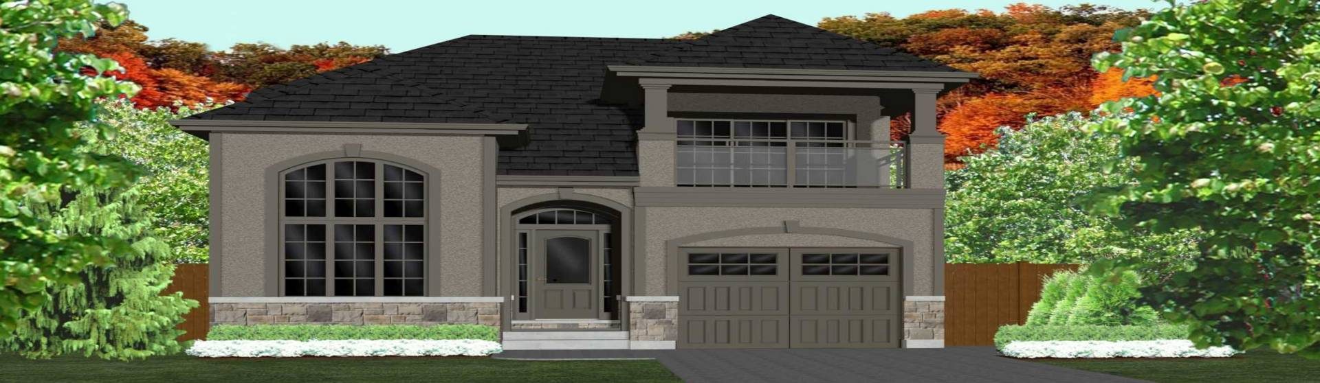 Lot 32 Howland Dr- St. Catharines- Ontario L2R 7K6, 3 Bedrooms Bedrooms, 5 Rooms Rooms,2 BathroomsBathrooms,Detached,Sale,Howland,X4541851