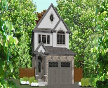 Lot 4 Bergenstein Cres, Pelham, Ontario L0S 1E6, 3 Bedrooms Bedrooms, 6 Rooms Rooms,3 BathroomsBathrooms,Detached,Sale,Bergenstein,X4668337