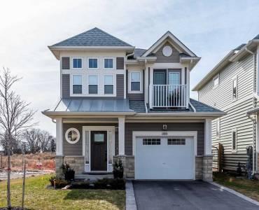 3859 Ryan Ave- Fort Erie- Ontario L0S 1B0, 3 Bedrooms Bedrooms, 6 Rooms Rooms,3 BathroomsBathrooms,Detached,Sale,Ryan,X4718171