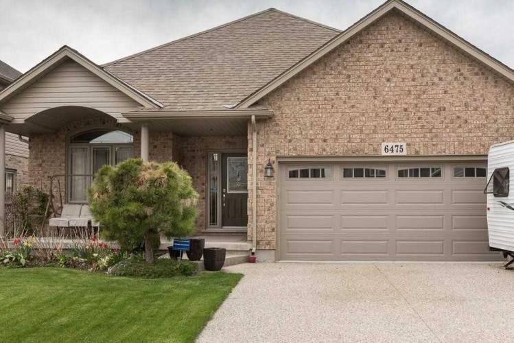 6475 Desanka Ave- Niagara Falls- Ontario L2H 0B4, 2 Bedrooms Bedrooms, 8 Rooms Rooms,3 BathroomsBathrooms,Detached,Sale,Desanka,X4756977