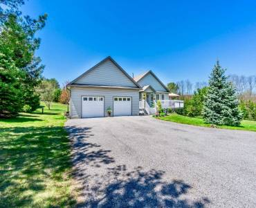 770 Jakobi Rd, Cramahe, Ontario K0K 1M0, 3 Bedrooms Bedrooms, 6 Rooms Rooms,3 BathroomsBathrooms,Detached,Sale,Jakobi,X4767052