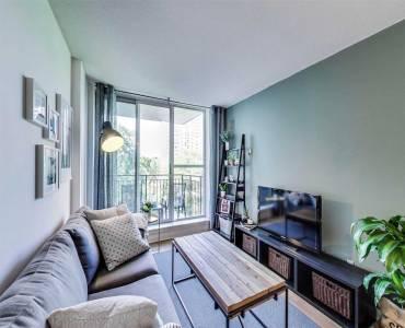 260 Merton St, Toronto, Ontario M4S3G2, 1 Bedroom Bedrooms, 5 Rooms Rooms,1 BathroomBathrooms,Condo Apt,Sale,Merton,C4804421