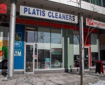 152 Wellesley St- Toronto- Ontario M4Y1J3, ,Sale Of Business,Sale,Wellesley,C4708318