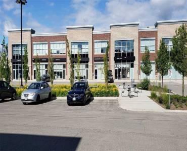 201 Wicksteed Ave, Toronto, Ontario M4G0B1, ,Office,Sale,Wicksteed,C4805403