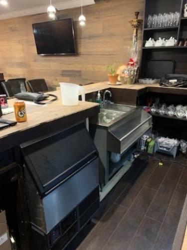 13130 Yonge St, Richmond Hill, Ontario L4E2T3, ,Sale Of Business,Sale,Yonge,N4698933