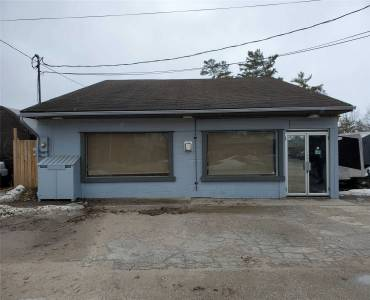 60 19 St, Wasaga Beach, Ontario L9Z2H5, ,Commercial/retail,Sale,19,S4805430