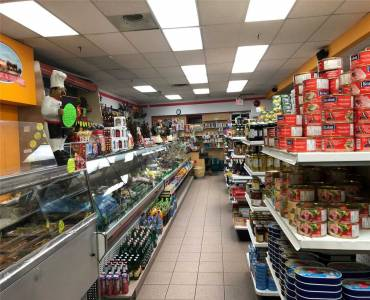 2560 Shepard Ave, Mississauga, Ontario L5A4E1, ,Sale Of Business,Sale,Shepard,W4655597