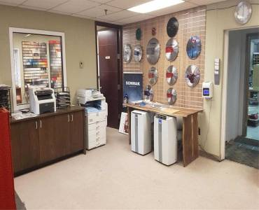 2375 Tedlo St- Mississauga- Ontario L5A 3W7, ,Sale Of Business,Sale,Tedlo,W4805083