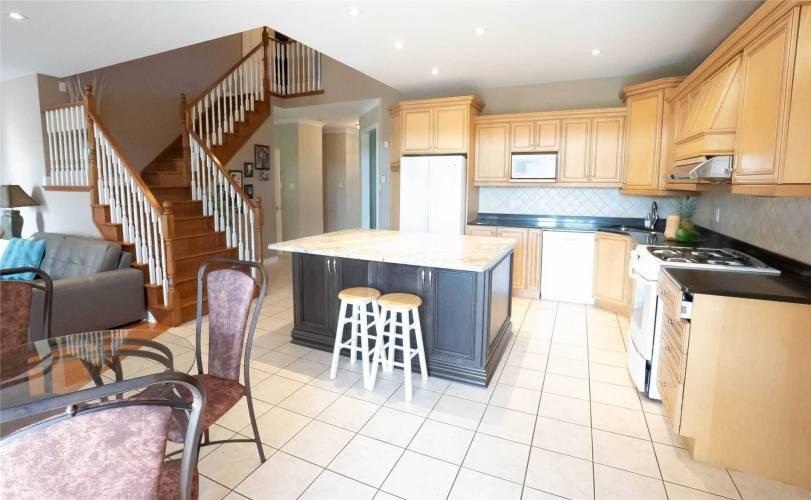 17 Las Rd- West Lincoln- Ontario L0R2A0, 3 Bedrooms Bedrooms, 8 Rooms Rooms,3 BathroomsBathrooms,Detached,Sale,Las,X4803945