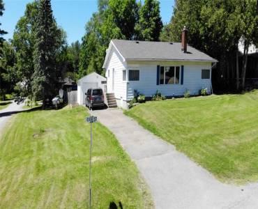5108 Oak St- Hamilton Township- Ontario K0L1E0, 3 Bedrooms Bedrooms, 7 Rooms Rooms,1 BathroomBathrooms,Detached,Sale,Oak,X4803967
