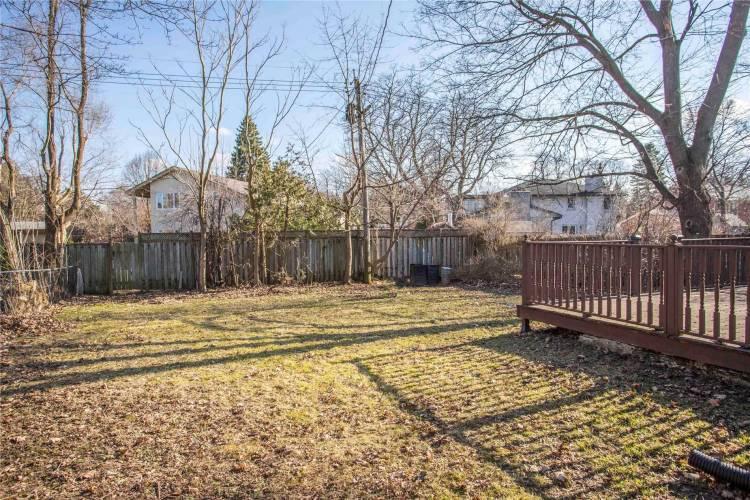 543 Huron St, London, Ontario N5Y4J6, 4 Bedrooms Bedrooms, 14 Rooms Rooms,4 BathroomsBathrooms,Detached,Sale,Huron,X4804084