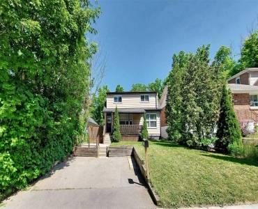 309 Bowman St- Hamilton- Ontario L8S 2V4, 5 Bedrooms Bedrooms, 11 Rooms Rooms,3 BathroomsBathrooms,Detached,Sale,Bowman,X4804286