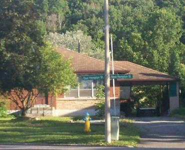 2 East Hampton Rd- St. Catharines- Ontario L2T3E1, 3 Bedrooms Bedrooms, 5 Rooms Rooms,2 BathroomsBathrooms,Detached,Sale,East Hampton,X4804368