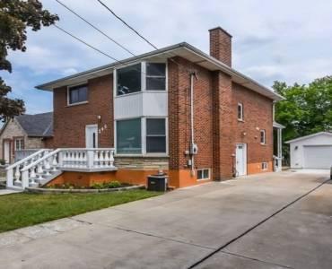 243 Cloverdale Ave- Hamilton- Ontario L8K 4M5, 4 Bedrooms Bedrooms, 7 Rooms Rooms,4 BathroomsBathrooms,Detached,Sale,Cloverdale,X4804391
