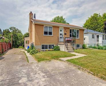 89 D'arcy St- Cobourg- Ontario K9A 3Z7, 3 Bedrooms Bedrooms, 5 Rooms Rooms,2 BathroomsBathrooms,Detached,Sale,D'arcy,X4804415