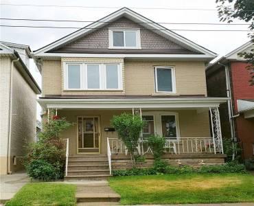 34 Senator Ave- Hamilton- Ontario L8L1Z4, 4 Bedrooms Bedrooms, 7 Rooms Rooms,3 BathroomsBathrooms,Detached,Sale,Senator,X4804419