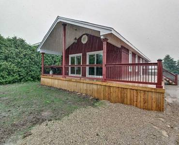 74122 Bluehaven Beach Dr- Bluewater- Ontario N0M2T0, 3 Bedrooms Bedrooms, 6 Rooms Rooms,1 BathroomBathrooms,Detached,Sale,Bluehaven Beach,X4804444