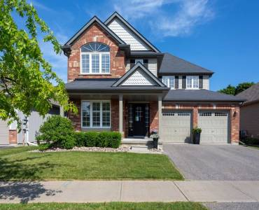 39 Broad St- Kawartha Lakes- Ontario K9V0B2, 4 Bedrooms Bedrooms, 14 Rooms Rooms,3 BathroomsBathrooms,Detached,Sale,Broad,X4804555
