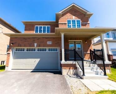 309 Moody St- Southgate- Ontario Noc1B0, 4 Bedrooms Bedrooms, 9 Rooms Rooms,3 BathroomsBathrooms,Detached,Sale,Moody,X4804561