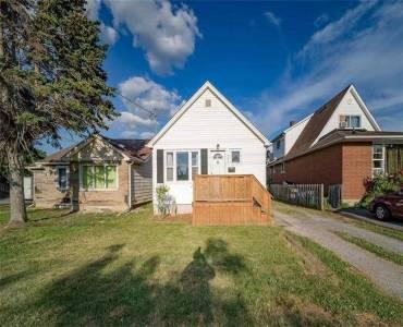 193 Pelham Rd, St. Catharines, Ontario L2S 1W2, 2 Bedrooms Bedrooms, 4 Rooms Rooms,1 BathroomBathrooms,Detached,Sale,Pelham,X4804562