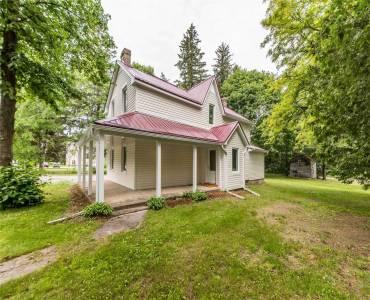 1051 Portage Rd- Kawartha Lakes- Ontario K0M 2B0, 3 Bedrooms Bedrooms, 7 Rooms Rooms,2 BathroomsBathrooms,Detached,Sale,Portage,X4804709