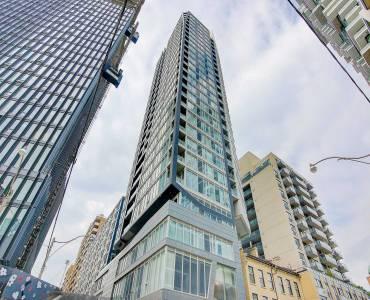 68 Shuter St, Toronto, Ontario M5B1B4, 1 Bedroom Bedrooms, 5 Rooms Rooms,1 BathroomBathrooms,Condo Apt,Sale,Shuter,C4804512
