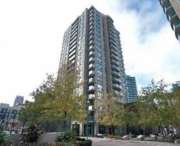 28 Olive Ave- Toronto- Ontario M2N7E6, 1 Bedroom Bedrooms, 4 Rooms Rooms,1 BathroomBathrooms,Condo Apt,Sale,Olive,C4804513