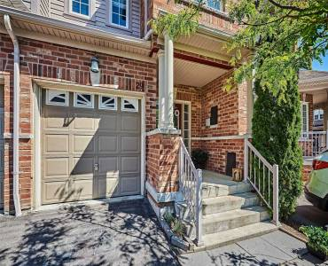 29 Delight Way, Whitby, Ontario L1M0G1, 3 Bedrooms Bedrooms, 6 Rooms Rooms,3 BathroomsBathrooms,Att/row/twnhouse,Sale,Delight,E4804912