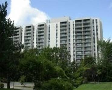260 Seneca Hill Dr, Toronto, Ontario M2J4S6, 2 Bedrooms Bedrooms, 5 Rooms Rooms,1 BathroomBathrooms,Condo Apt,Sale,Seneca Hill,C4804702
