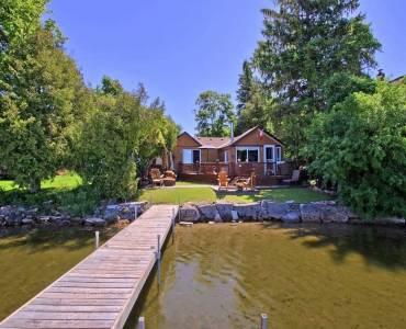 274 Platten Blvd- Scugog- Ontario L9L1B4, 2 Bedrooms Bedrooms, 4 Rooms Rooms,1 BathroomBathrooms,Detached,Sale,Platten,E4805023