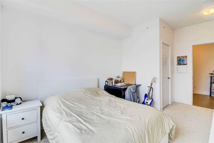7 Kenaston Gdns, Toronto, Ontario M2K 0E9, 1 Bedroom Bedrooms, 5 Rooms Rooms,1 BathroomBathrooms,Condo Apt,Sale,Kenaston,C4804750