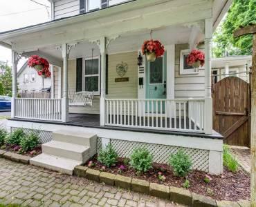 115 Concession St- Clarington- Ontario L1C1Z1, 3 Bedrooms Bedrooms, 7 Rooms Rooms,2 BathroomsBathrooms,Detached,Sale,Concession,E4805079