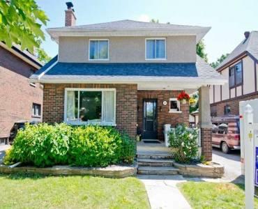 485 Masson St, Oshawa, Ontario L1G5A1, 3 Bedrooms Bedrooms, 7 Rooms Rooms,2 BathroomsBathrooms,Detached,Sale,Masson,E4805088
