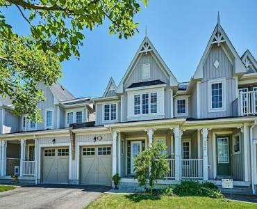 114 Shrewsbury Dr- Whitby- Ontario L1M 0E3, 3 Bedrooms Bedrooms, 8 Rooms Rooms,4 BathroomsBathrooms,Att/row/twnhouse,Sale,Shrewsbury,E4805198