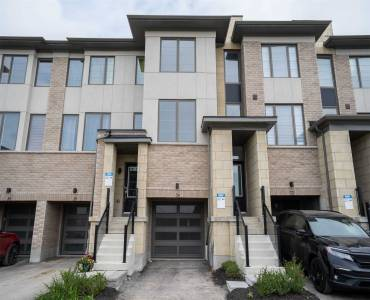 34 Shawfield Way- Whitby- Ontario L1R0N8, 3 Bedrooms Bedrooms, 6 Rooms Rooms,3 BathroomsBathrooms,Att/row/twnhouse,Sale,Shawfield,E4805296