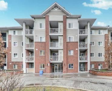 5225 Finch Ave, Toronto, Ontario M1S5W8, 2 Bedrooms Bedrooms, 5 Rooms Rooms,1 BathroomBathrooms,Condo Apt,Sale,Finch,E4735443