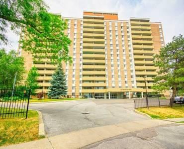 120 Dundalk Dr- Toronto- Ontario M1P4V9, 3 Bedrooms Bedrooms, 6 Rooms Rooms,2 BathroomsBathrooms,Condo Apt,Sale,Dundalk,E4804024