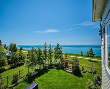 375 Lakebreeze Dr, Clarington, Ontario L1B0A3, 1 Bedroom Bedrooms, 4 Rooms Rooms,1 BathroomBathrooms,Condo Apt,Sale,Lakebreeze,E4804218