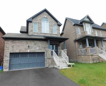 1260 Bardeau St- Innisfil- Ontario L0L1W0, 3 Bedrooms Bedrooms, 6 Rooms Rooms,4 BathroomsBathrooms,Detached,Sale,Bardeau,N4804992