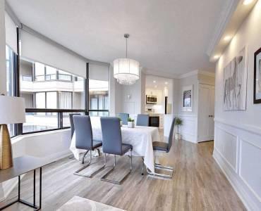 7440 Bathurst St- Vaughan- Ontario L4J7K8, 2 Bedrooms Bedrooms, 6 Rooms Rooms,2 BathroomsBathrooms,Condo Apt,Sale,Bathurst,N4745105