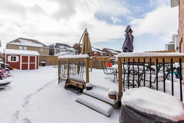 197 Shephard Ave, New Tecumseth, Ontario L9R0K1, 3 Bedrooms Bedrooms, 6 Rooms Rooms,4 BathroomsBathrooms,Detached,Sale,Shephard,N4805241