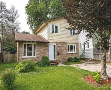163 Silas Blvd- Georgina- Ontario L4P 2K2, 3 Bedrooms Bedrooms, 7 Rooms Rooms,2 BathroomsBathrooms,Detached,Sale,Silas,N4805275
