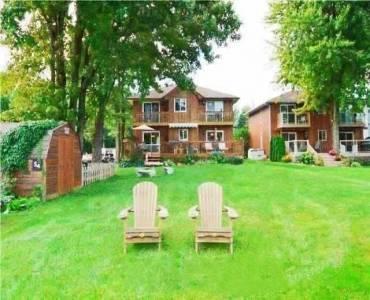54 Simcoe Rd, Ramara, Ontario L0K 1B0, 4 Bedrooms Bedrooms, 9 Rooms Rooms,3 BathroomsBathrooms,Detached,Sale,Simcoe,S4721337