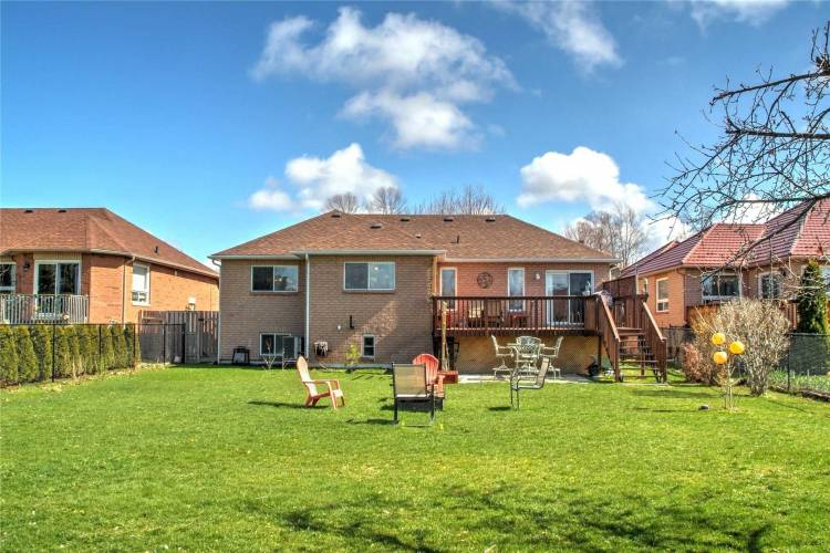 430 Ramblewood Dr- Wasaga Beach- Ontario L9Z 1P3, 2 Bedrooms Bedrooms, 6 Rooms Rooms,3 BathroomsBathrooms,Detached,Sale,Ramblewood,S4759714