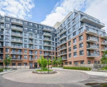 11611 Yonge St, Richmond Hill, Ontario L4E 1G2, 1 Bedroom Bedrooms, 4 Rooms Rooms,1 BathroomBathrooms,Condo Apt,Sale,Yonge,N4804101