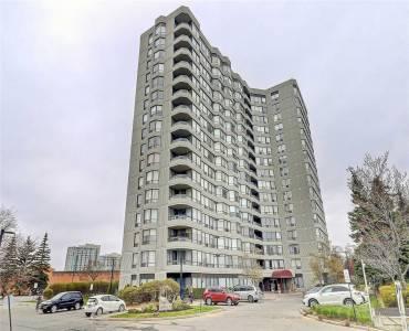 7460 Bathurst St- Vaughan- Ontario L4J7K9, 2 Bedrooms Bedrooms, 8 Rooms Rooms,2 BathroomsBathrooms,Condo Apt,Sale,Bathurst,N4804131