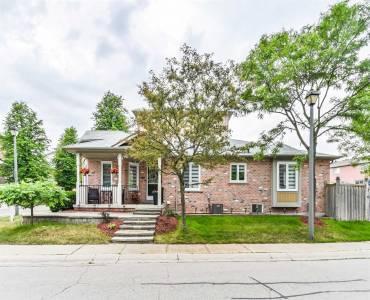 82 Rougehaven Way- Markham- Ontario L3P7W5, 2 Bedrooms Bedrooms, 5 Rooms Rooms,2 BathroomsBathrooms,Condo Townhouse,Sale,Rougehaven,N4804138