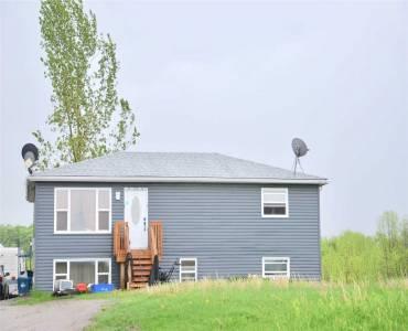 2025 Highway 11, Oro-Medonte, Ontario L0L 1L0, 3 Bedrooms Bedrooms, 6 Rooms Rooms,2 BathroomsBathrooms,Detached,Sale,Highway 11,S4778057