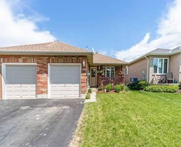 19 Violet St- Barrie- Ontario L4N9N1, 3 Bedrooms Bedrooms, 6 Rooms Rooms,2 BathroomsBathrooms,Semi-detached,Sale,Violet,S4805292